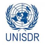 UNISDR