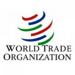 WTO