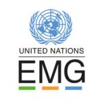 EMG Logo SM